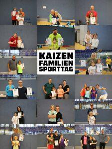 2020-09-26_familiensporttag_01