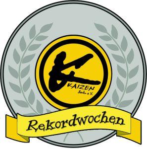 logo_rekordwochen