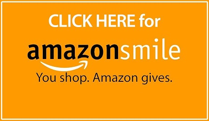 AmazonSmile button